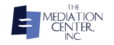 The Mediation Center